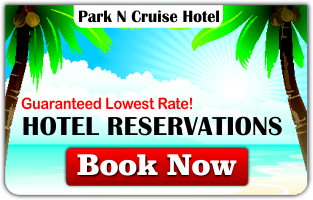 Port Everglades Hotels - Reservations - Gauranteed Lowest Rate