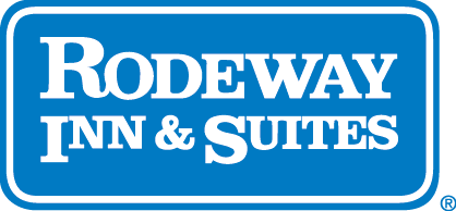 Rodeway Inn & Suites Fort Lauderdale Airport Cruise Port
