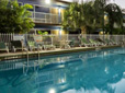 Rodeway Inn & Suites Fort Lauderdale Day Rooms