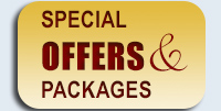 Fort Lauderdale Hotel Special Offers & Packages
